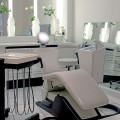 Professionelle Zahnreinigung Zahnarzt Hagemeyer